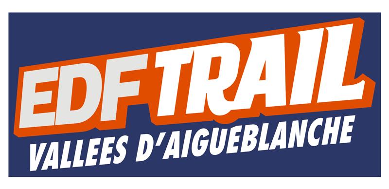 EDF TRAIL des Vallées d'Aigueblanche